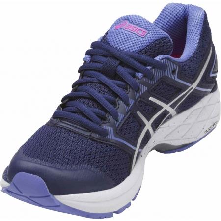 Dámská běžecká obuv - Asics GEL-PHOENIX 8 W - 4