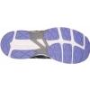 Dámska bežecká obuv - Asics GEL-PHOENIX 8 W - 6