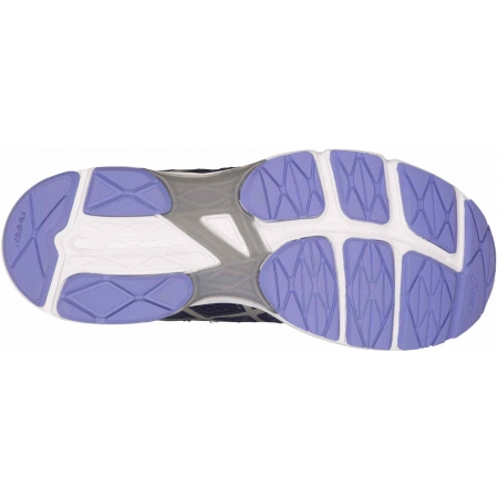 Dámská běžecká obuv - Asics GEL-PHOENIX 8 W - 6
