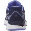 Dámska bežecká obuv - Asics GEL-PHOENIX 8 W - 7