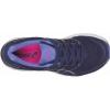 Dámska bežecká obuv - Asics GEL-PHOENIX 8 W - 5
