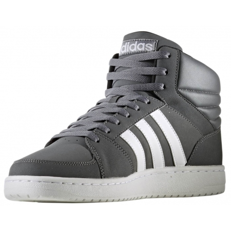 Vs MidSportisimo Adidas Hoops hu FlT3uKJc15