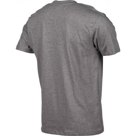 Pánské tričko - Russell Athletic ICONIC ARCH LOGO - 3