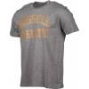 Pánské tričko - Russell Athletic ICONIC ARCH LOGO - 2