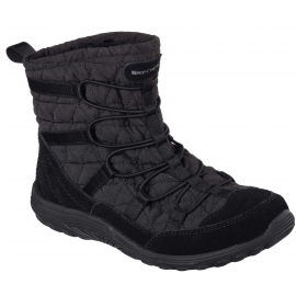 Skechers REGGAE FEST STEADY - Дамски   зимни обувки