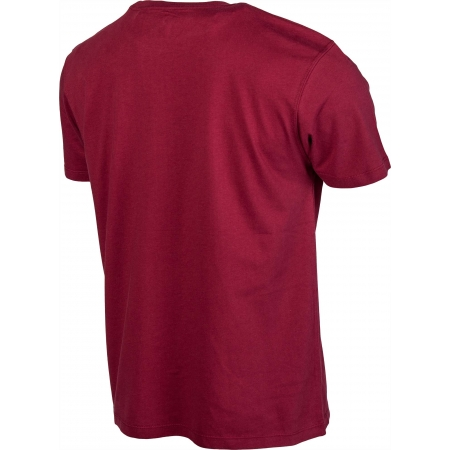 Men's T-shirt - Russell Athletic ATHL.DIVISION - 3