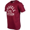 Men's T-shirt - Russell Athletic ATHL.DIVISION - 2