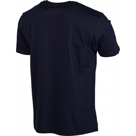 Men's T-shirt - Russell Athletic ATHL.DIVISION - 6