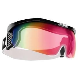 Bliz PROFLIP XT - Okulary sportowe
