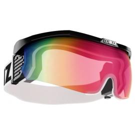 Bliz PROFLIP XT S - Okulary sportowe