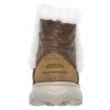 Dámska vyššia obuv - Skechers ON-THE-GO 400 COZIES - 6