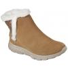 Dámska vyššia obuv - Skechers ON-THE-GO 400 COZIES - 1