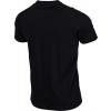 Pánské tričko - Umbro GRAPHIC TEE 2 - 3