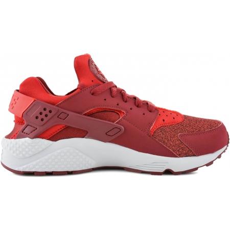 Pánské tenisky - Nike AIR HUARACHE - 1 8d84c2bf36f