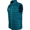 Pánska vesta - Umbro ULTRA LIGHT POLYFILL GILET - 2