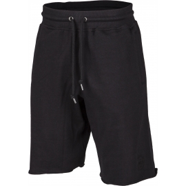 Russell Athletic COLLEGIATE - Men's shorts