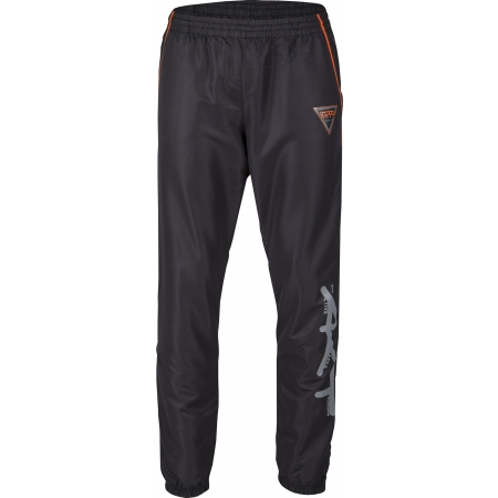 Pantaloni sport bărbați - Kappa CALAILA - 2