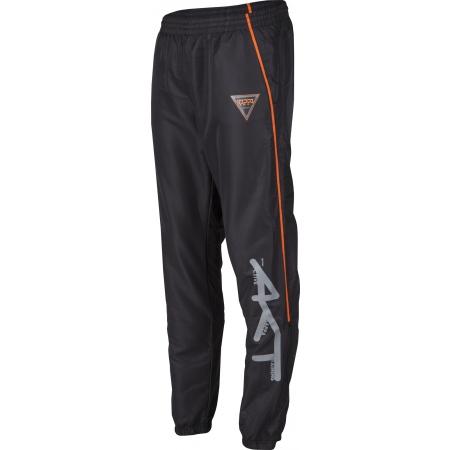 Pantaloni sport bărbați - Kappa CALAILA - 1