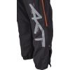 Pantaloni sport bărbați - Kappa CALAILA - 4