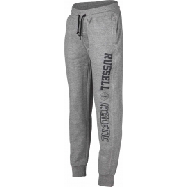 Russell Athletic MEN'S TRACKSUIT BOTTOMS - Men's sweatpants