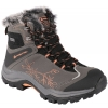 Women's winter shoes - ALPINE PRO BANOFFE - 1