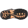 Women's winter shoes - ALPINE PRO BANOFFE - 2