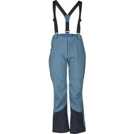 Loap CYRDA - Dětské kalhoty