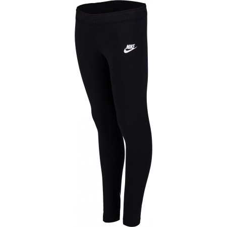 Nike CLUB LOGO