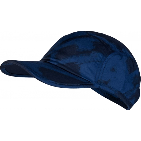 Pánská kšiltovka - Umbro GLITCH GRAPHIC CAP - 1
