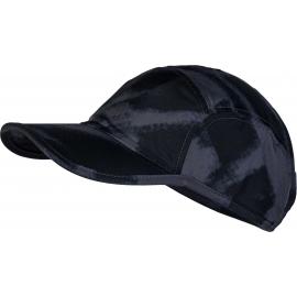 ffcb9a3c080 Umbro GLITCH GRAPHIC CAP