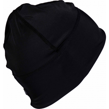 Zimní čepice - Umbro WIND - 2