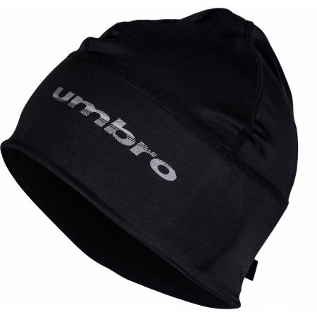 Zimní čepice - Umbro WIND - 1