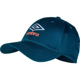 Umbro CAP - Kšiltovka
