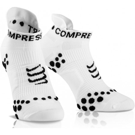 RUN LO - Șosete de compresie - Compressport RUN LO - 1