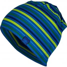 Umbro MIKI - Dětská čepice