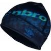Detská čiapka - Umbro NORTH - 1