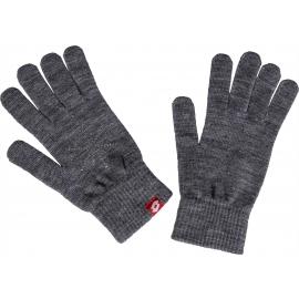 Lotto ELIS - Dámské rukavice