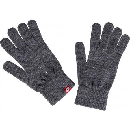Lotto ELIS - Mănuși damă