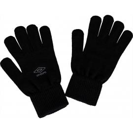 Umbro ZIGI - Pánské rukavice