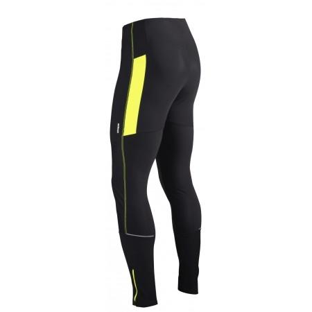 Pánske športové nohavice - Etape FREEZE WS - 2