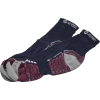 Women's socks - Hi-Tec VARONA - 3