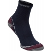 Women's socks - Hi-Tec VARONA - 2