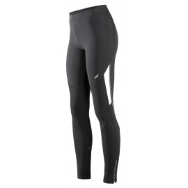 Etape PETTY W - Women's sports pants