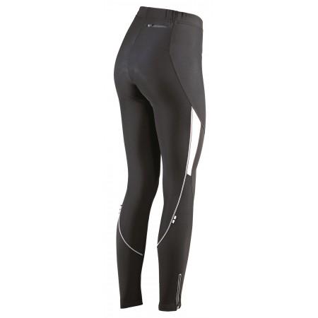 Dámské sportovní kalhoty - Etape PETTY W - 2