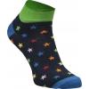 Ponožky - Boma PETTY 008 - 1