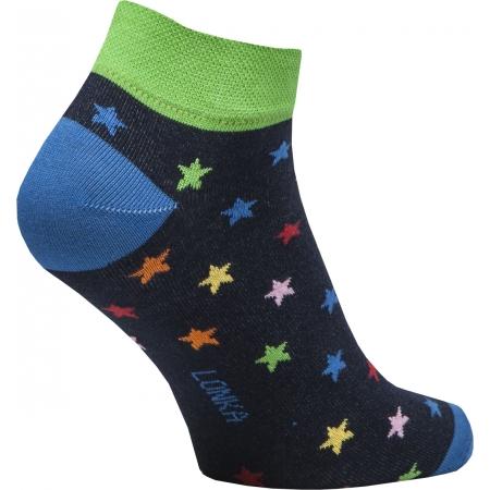 Чорапи - Boma PETTY 008 - 2