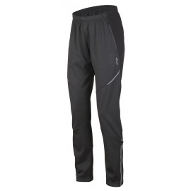 Etape VERENA WS - Women's softshell trousers