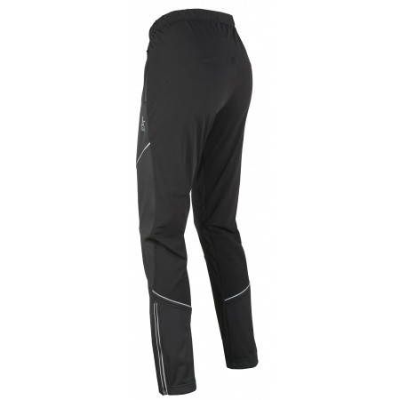 Women's softshell trousers - Etape VERENA WS - 2