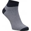 Чорапи - Boma PETTY 005 - 1