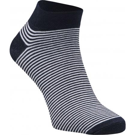 Ponožky - Boma PETTY 005 - 1